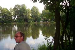2013-angelverein-40-jahre_20