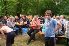 2013-angelverein-40-jahre_46