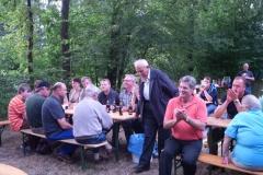 2013-angelverein-40-jahre_54