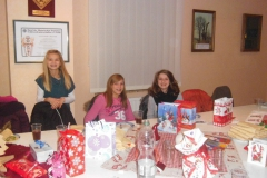 2012_adventsfeier_34
