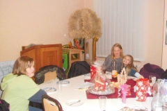 2012_adventsfeier_35