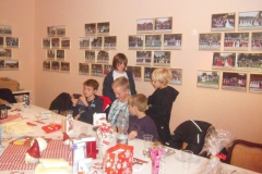 2012_adventsfeier_36