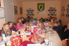 2012_adventsfeier_37