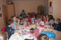 2012_adventsfeier_38