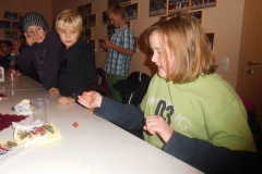 2012_adventsfeier_39