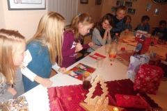 2012_adventsfeier_40