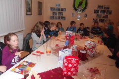 2012_adventsfeier_41