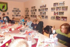 2012_adventsfeier_43