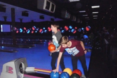 2015-bowling_1