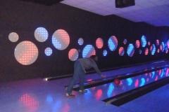2015-bowling_10