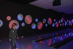 2015-bowling_11