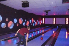 2015-bowling_12