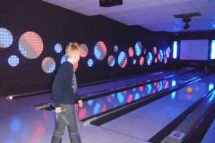 2015-bowling_13