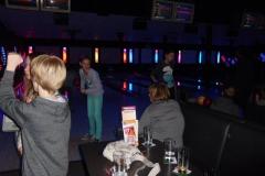 2015-bowling_15
