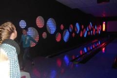 2015-bowling_2