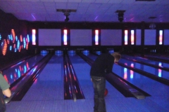 2015-bowling_23