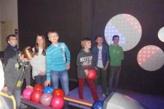 2015-bowling_3