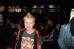 2015-bowling_4