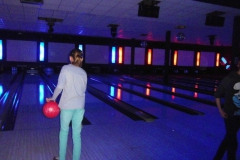 2015-bowling_6