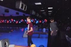 2015-bowling_7
