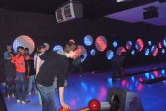 2015-bowling_8