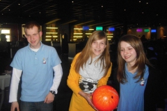 2013_bowling_messdiener_12