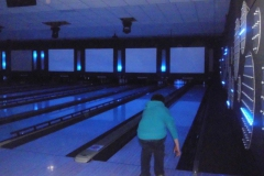 2013_bowling_messdiener_13