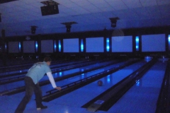 2013_bowling_messdiener_14