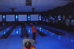 2013_bowling_messdiener_16