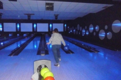 2013_bowling_messdiener_18