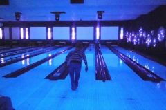 2013_bowling_messdiener_4