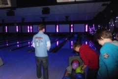 2013_bowling_messdiener_5