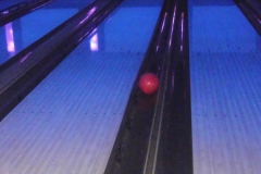 2013_bowling_messdiener_6