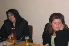 einweihungdgh2005_38
