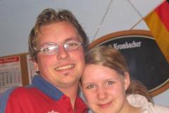 einweihungdgh2005_50