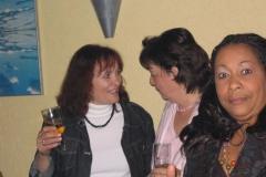 einweihungdgh2005_52