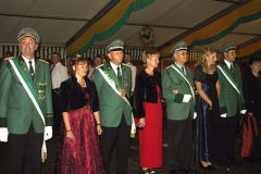 erntedankfest2003_1