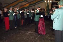 erntedankfest2003_2