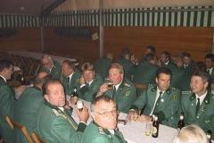 erntedankfest2003_3
