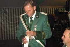 erntedankfest2003_4