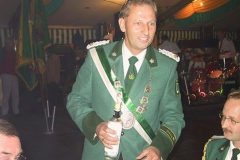 erntedankfest2003_5
