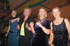 erntedankfest2005_10