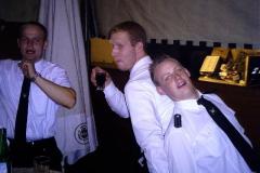 erntedankfest2005_102