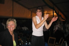 erntedankfest2005_11