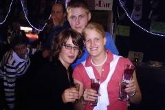 erntedankfest2005_111