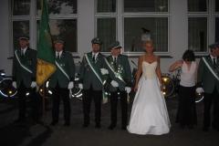erntedankfest2005_112