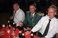 erntedankfest2005_113
