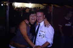 erntedankfest2005_118