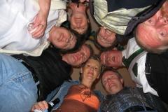 erntedankfest2005_12