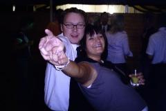 erntedankfest2005_125